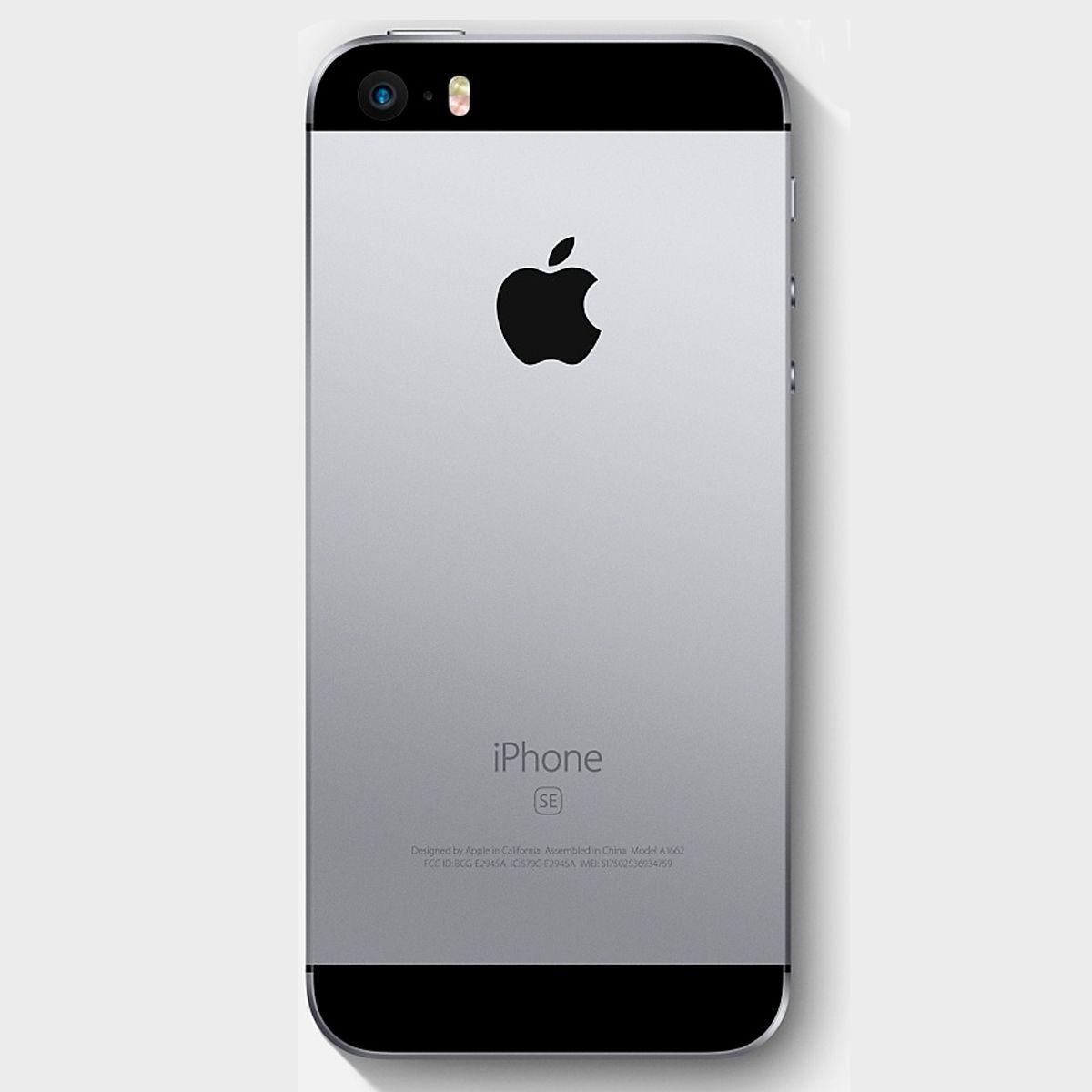 Mejor Precio De Iphone
