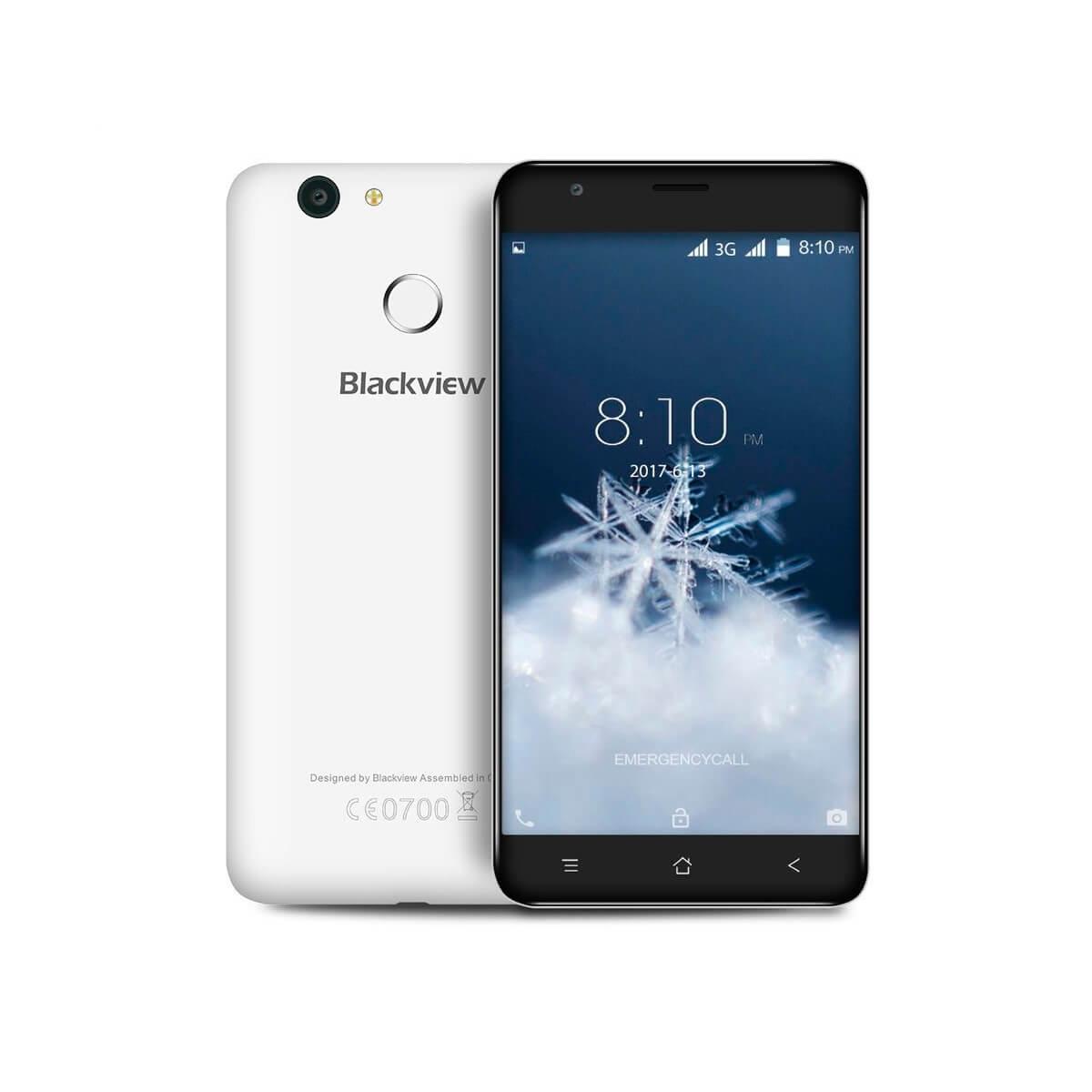 Blackview E7S