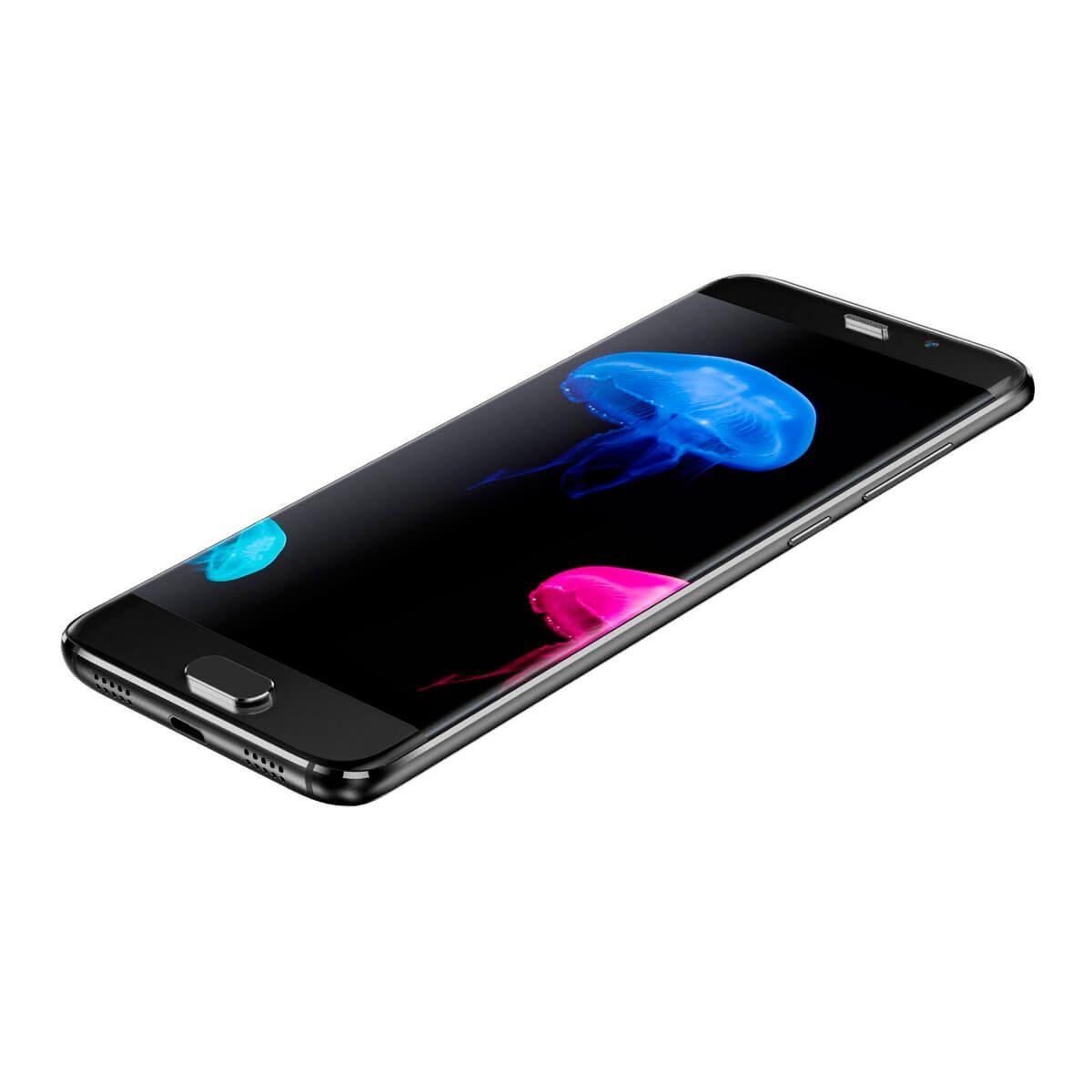 comprar elephone s7 amazon