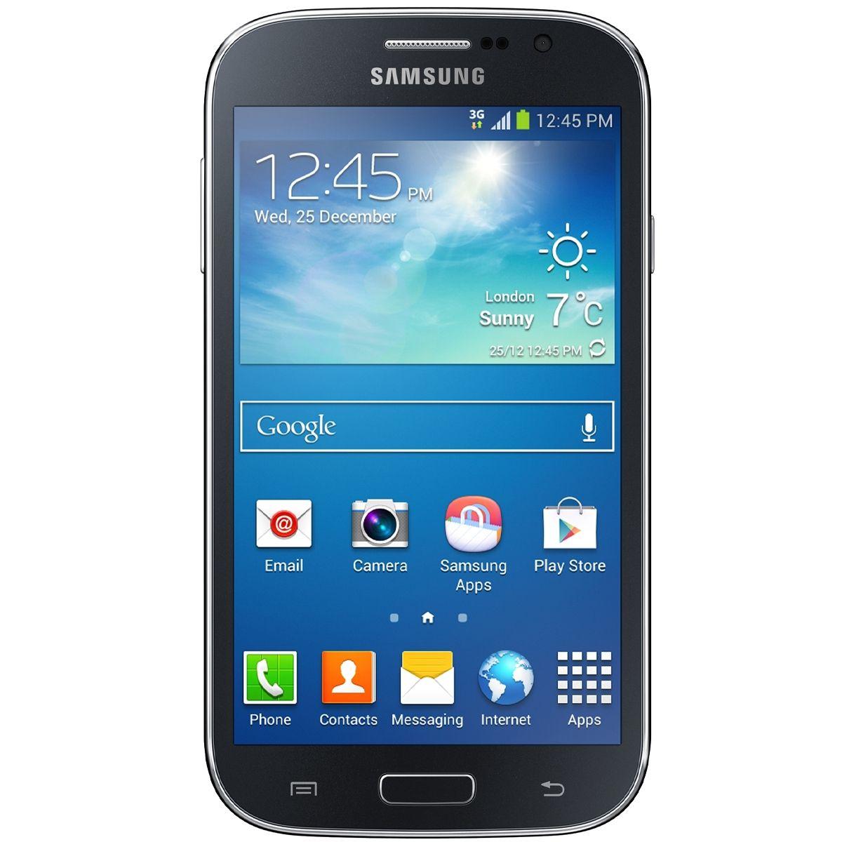 Samsung Galaxy S4 mini 4G