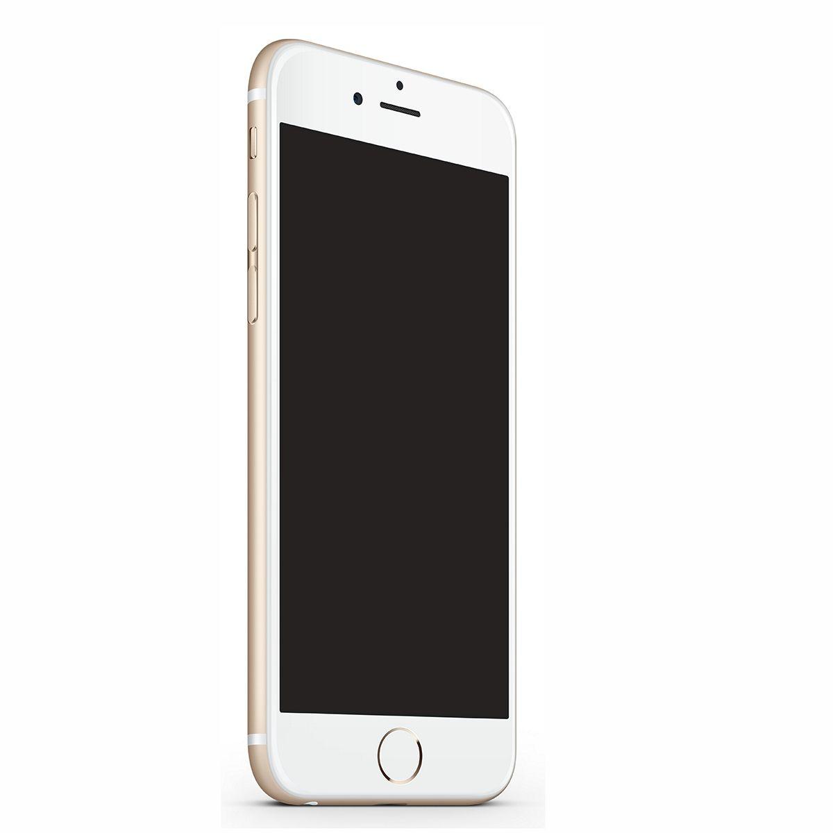 comprar iphone se 64gb a contrareembolso
