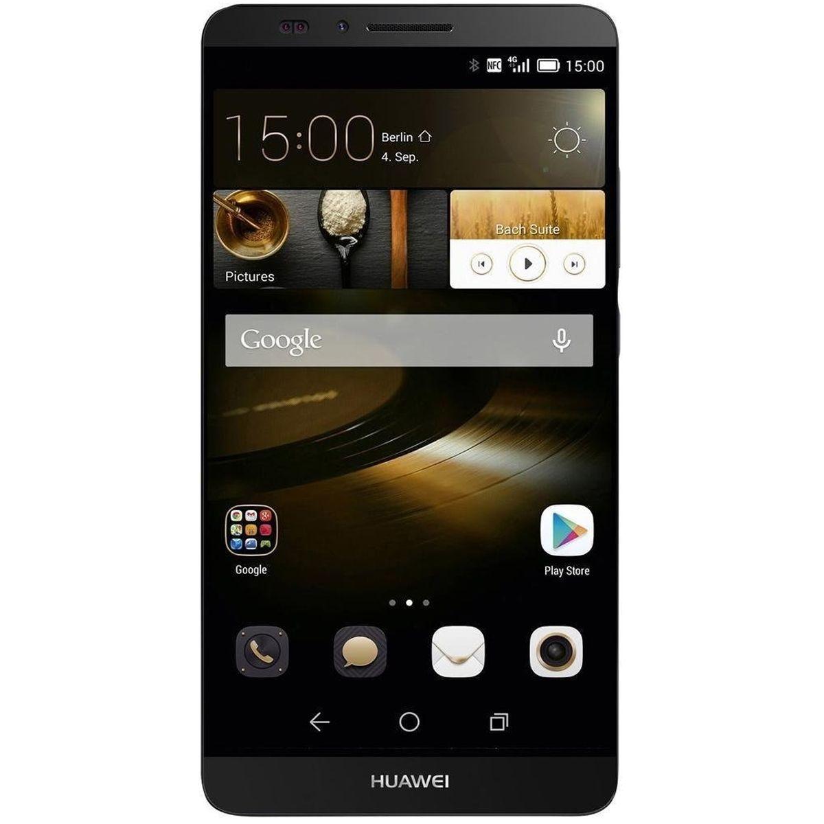Huawei Ascend Mate 7 4G