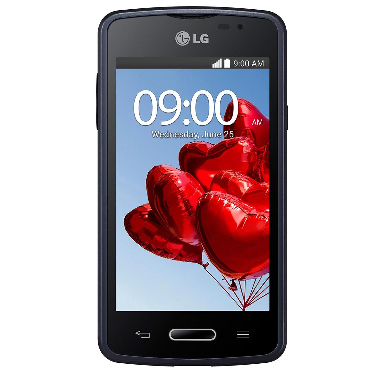 LG L50 Dual