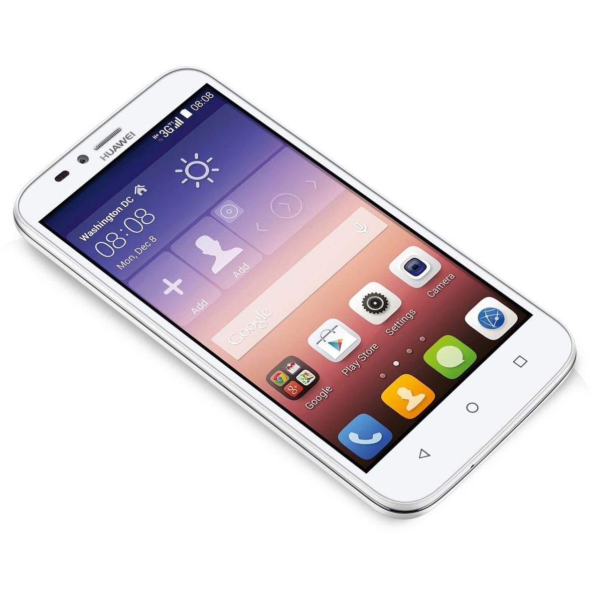 Huawei y625 u51 b111