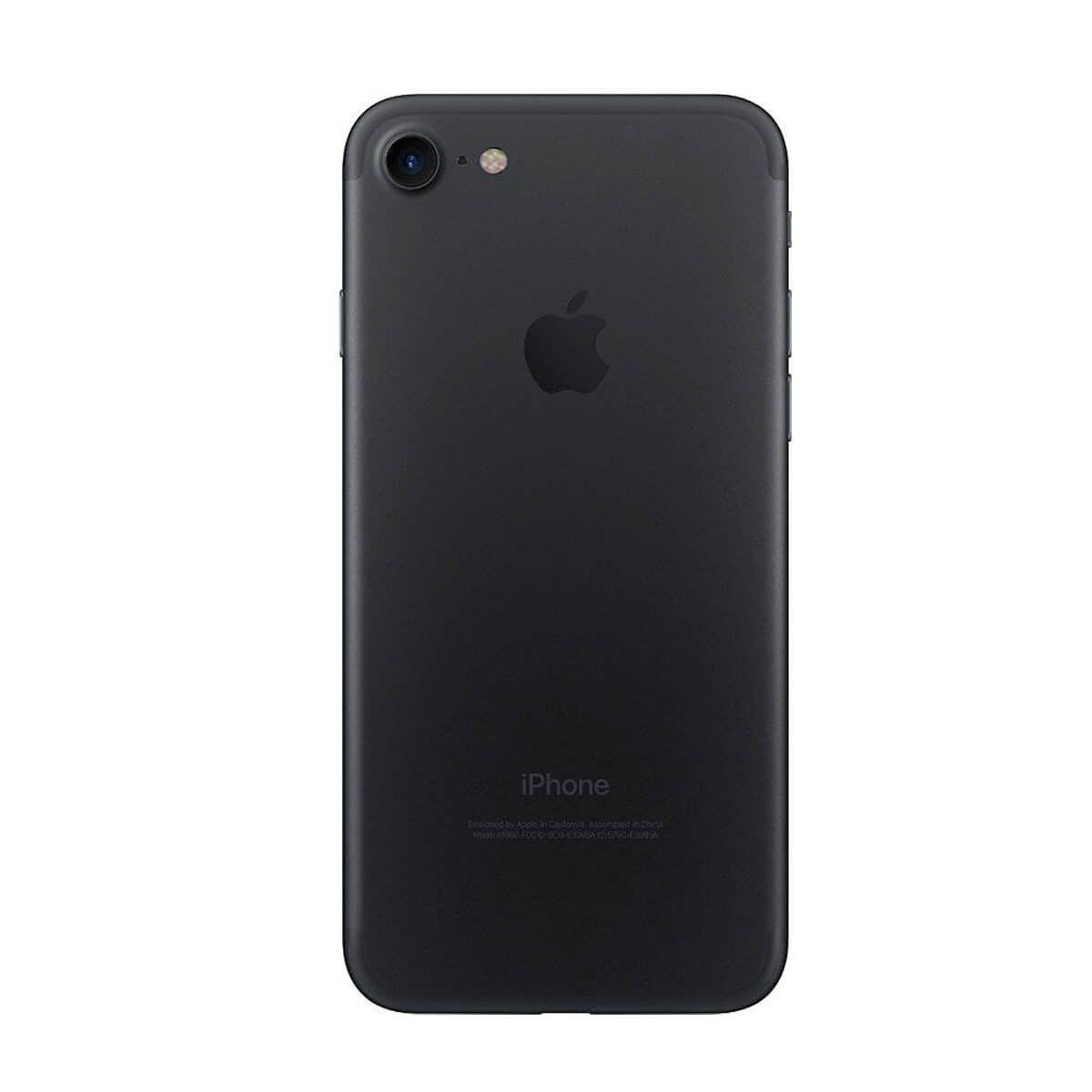 Iphone  Plus Caracteristicas Y Especificaciones