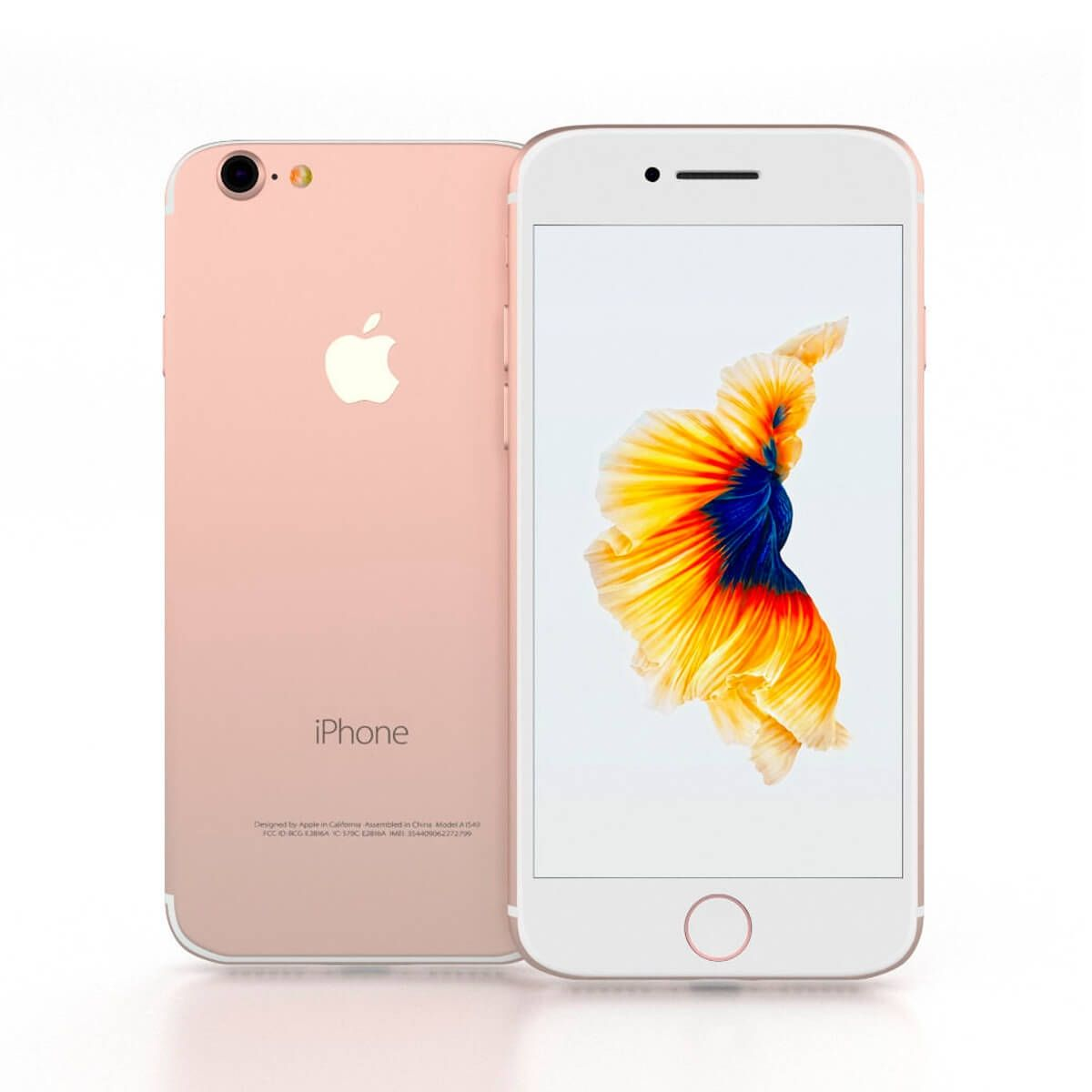 iphone 7 gold iphone 7 plus caracteristicas y especificaciones 11531