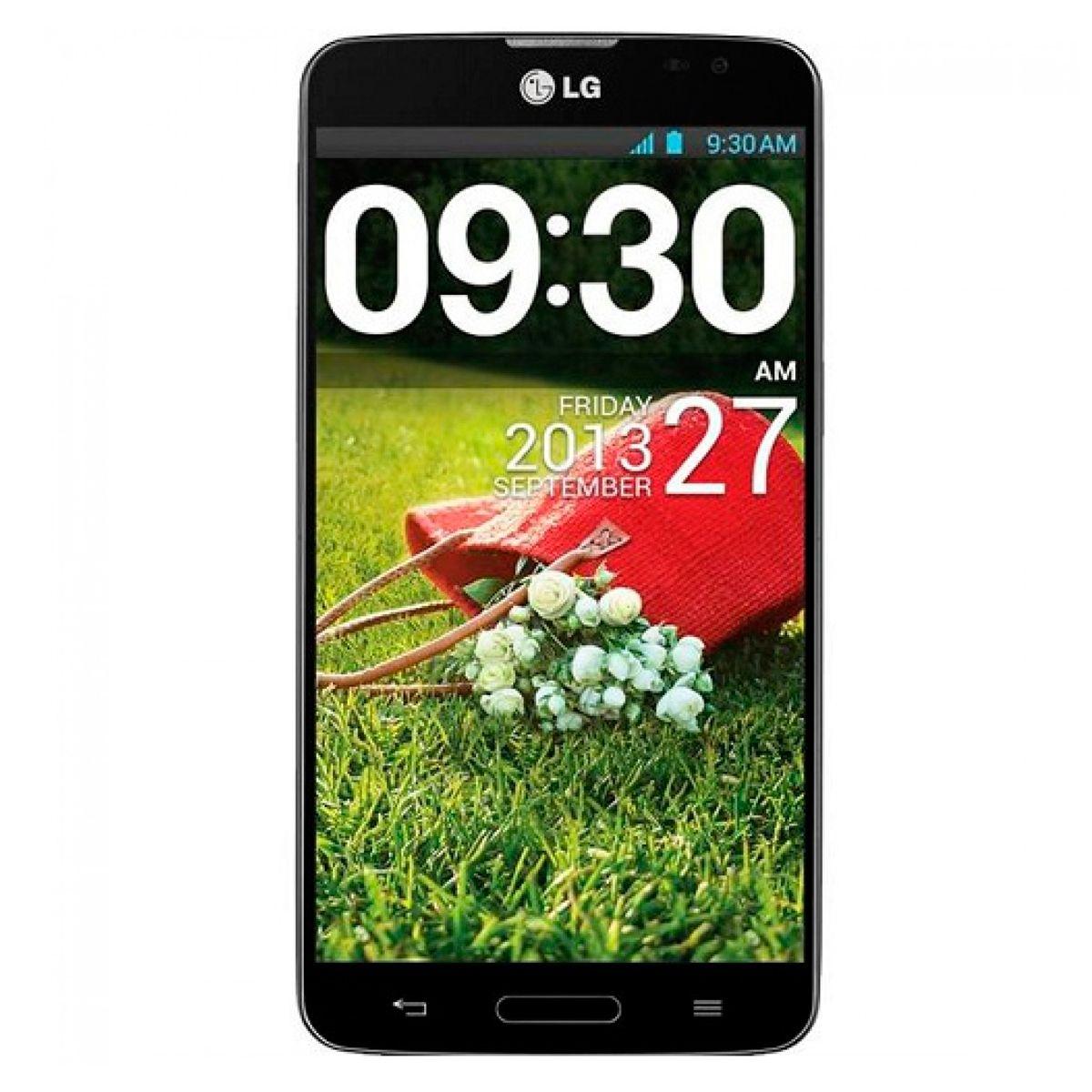 LG G Pro Lite