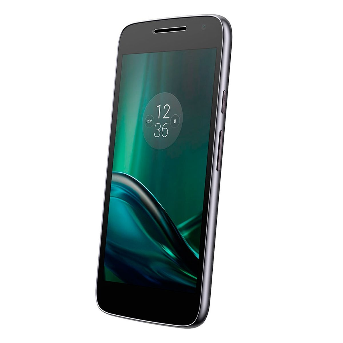 Motorola Moto G4 Play Dual
