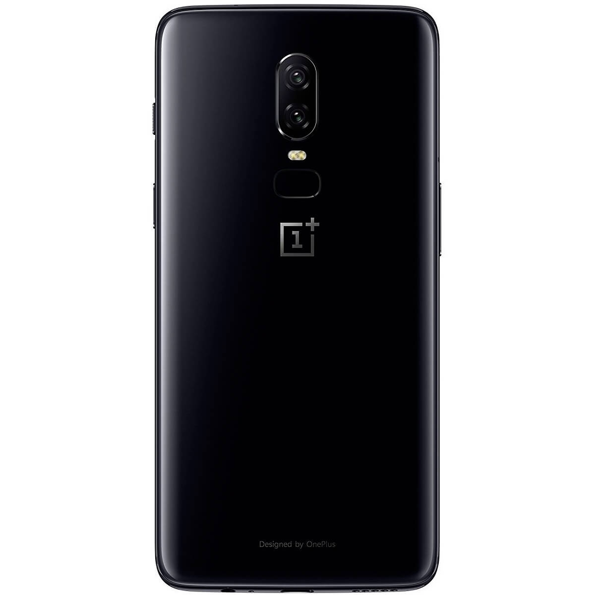 Oneplus 6 difference between a6000 and a6003