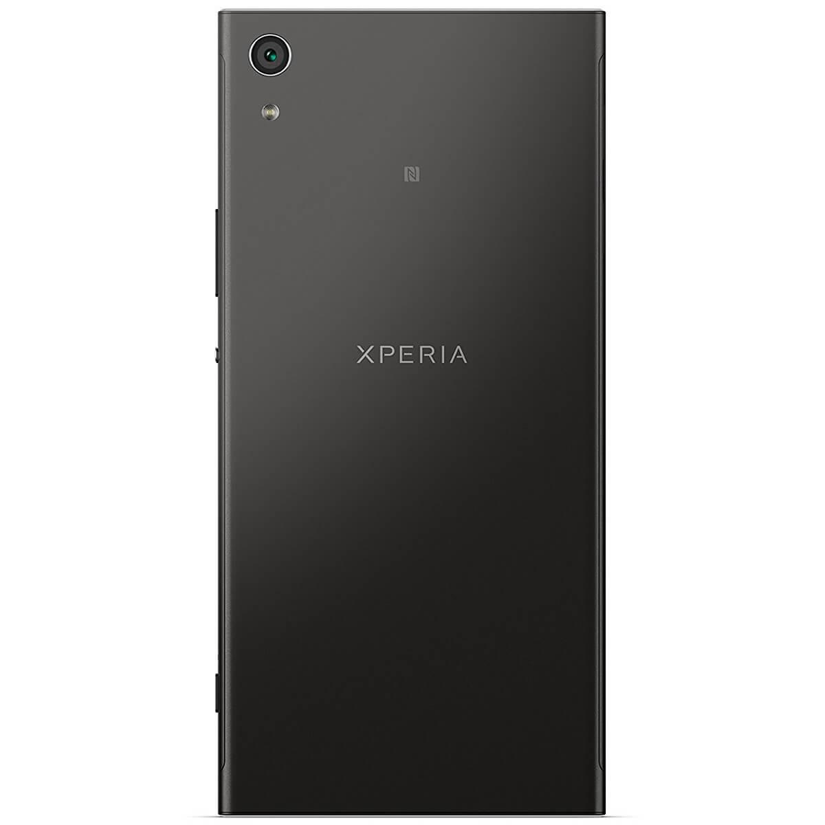 Sony Xperia XA1 Ultra : Caracteristicas y especificaciones