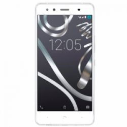 BQ Aquaris X5 32GB - Blanco
