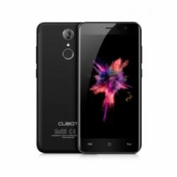 Cubot Note Plus 32 GB