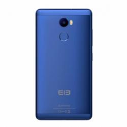 Elephone C1