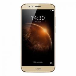 Huawei GX8 32GB - Dorado