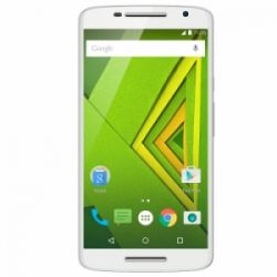 Motorola Moto X Play 16GB - Blanco