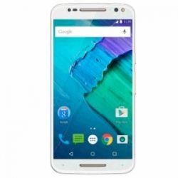Motorola Moto X Style 32GB - Blanco