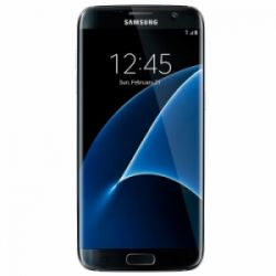 Samsung Galaxy S7 Edge Duos
