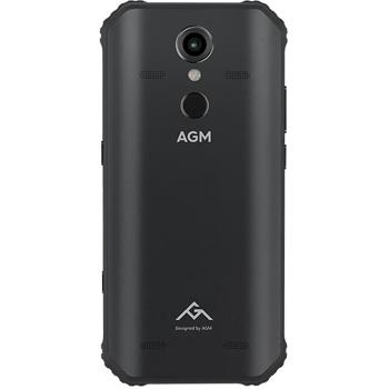 AGM A9