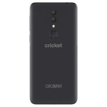 Alcatel Onyx