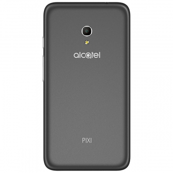 Alcatel Pixi 4 (5) 4G