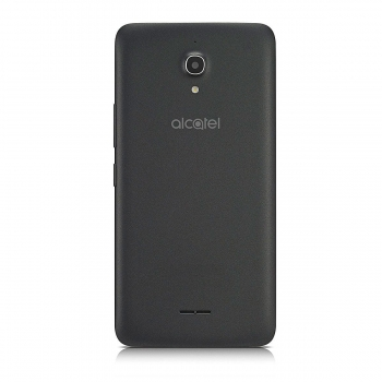 Alcatel Pixi 4 (6) 16 GB Negro