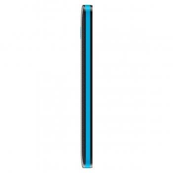 Alcatel U5 8GB Celeste