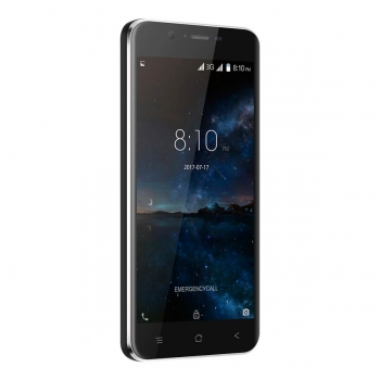 Blackview A7 8 GB - Negro