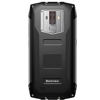 Blackview BV6800 Pro