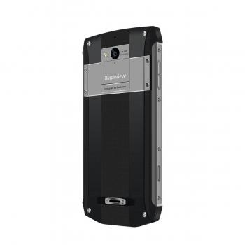 Blackview BV8000 Pro 64 GB Plateado