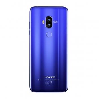 Blackview S8 64 GB Azul