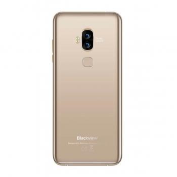 Blackview S8 64 GB Dorado
