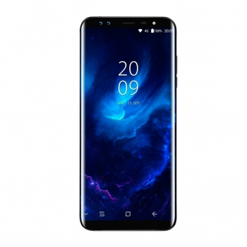 Blackview S8 64 GB - Negro