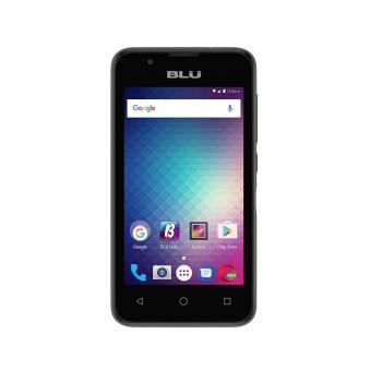 BLU C5L