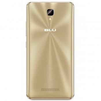 BLU VIVO XL2 32 GB Dorado