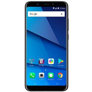 BLU Vivo XL3 Plus 32 GB - Negro