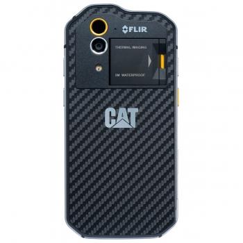 Cat S60