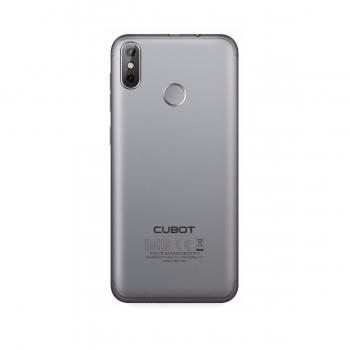 Cubot R11 16 GB Gris