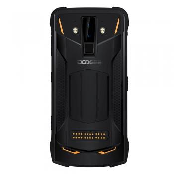 Doogee S90 Pro 128 GB Naranja
