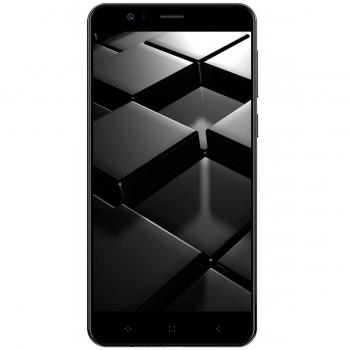 Elephone P8 Mini 64 GB - Negro