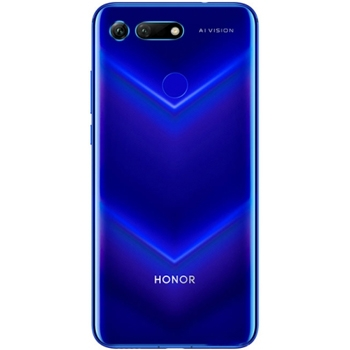 Honor 20 128 GB Azul