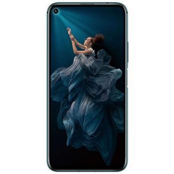 Honor 20 Pro 256 GB Azul