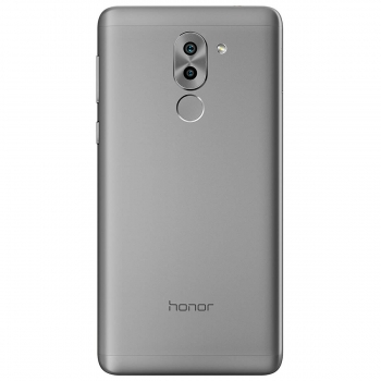 Honor 6X 64 GB Gris