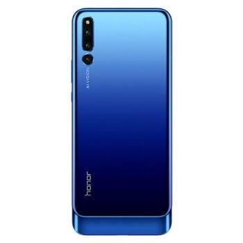 Honor Magic 2 3D 512 GB Azul