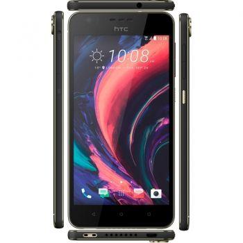 HTC Desire 10 Lifestyle 32GB Negro