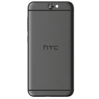 HTC One A9 32GB Negro Carbon