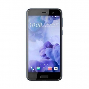 HTC U Play 32 GB Azul