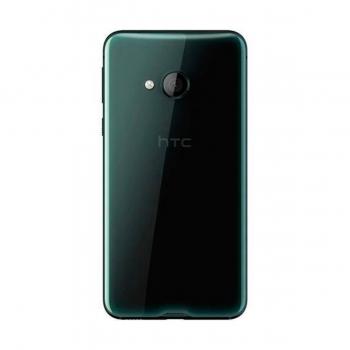 HTC U Play 64 GB Negro