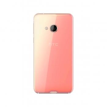 HTC U Play 32 GB Rosa