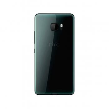 HTC U Ultra 128 GB Negro