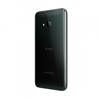 HTC U11 Life 64 GB Negro